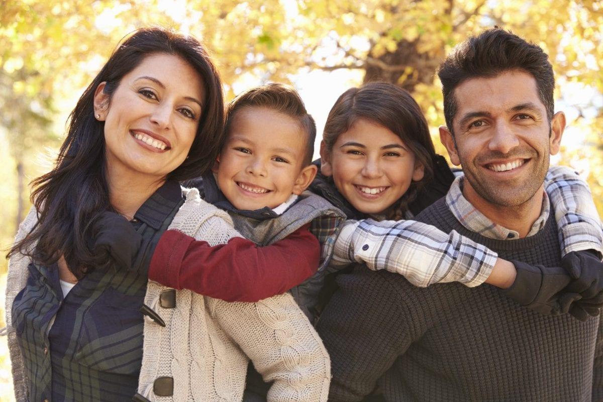 fall-family-fun