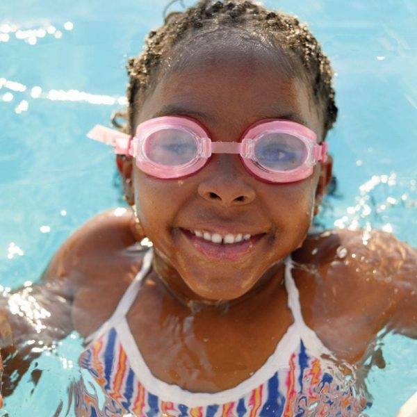 Kids Swim Lessons | Swimming | Programs & Activities | YMCA of Greater Cincinnati
