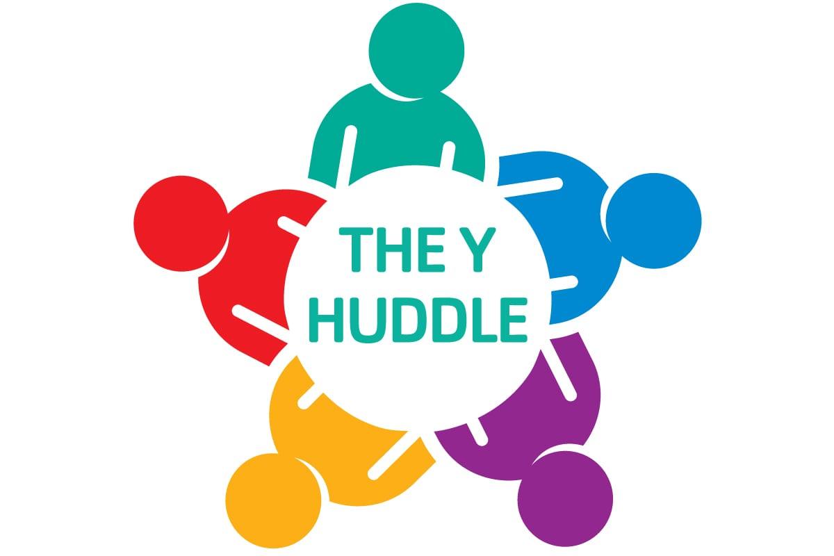 HUDDLE-WEB