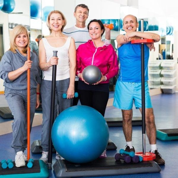 Adult-Exercise.jpg