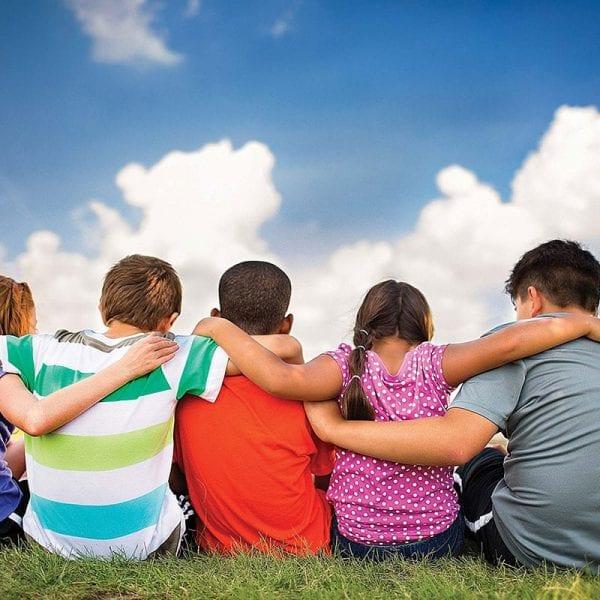 Types of Membership | Membership | YMCA of Greater Cincinnati