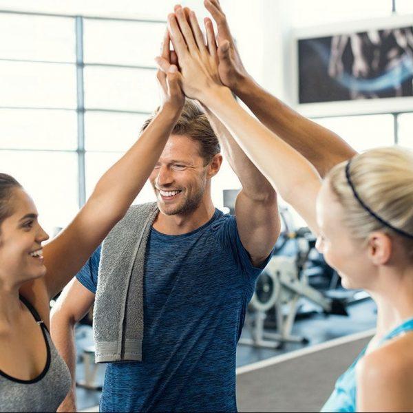 Membership Rates | Membership | YMCA of Greater Cincinnati