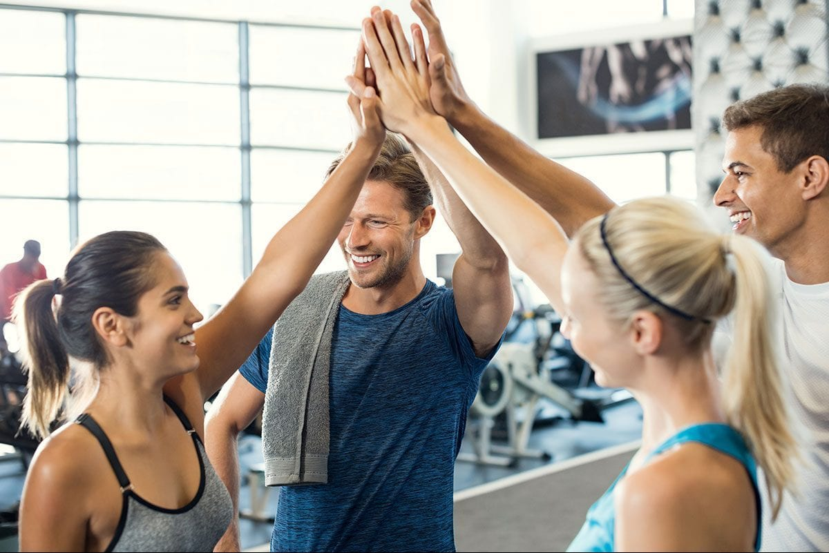 Membership Rates | Membership | YMCA of Greater Cincinnati