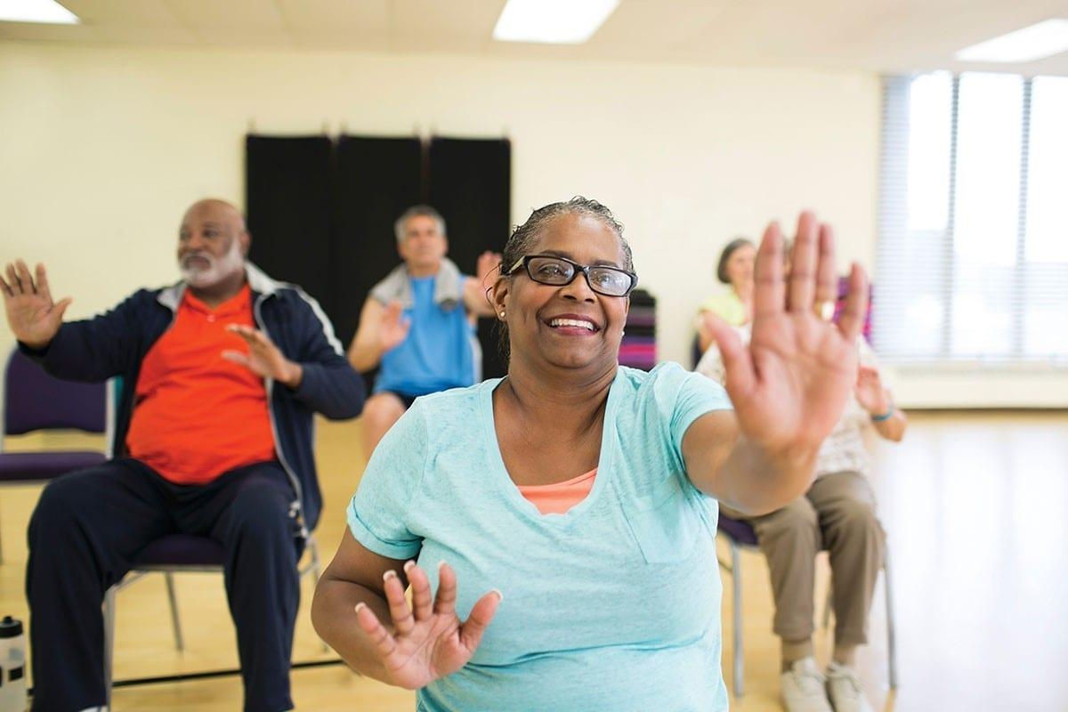 Join the YMCA   Membership   YMCA of Greater Cincinnati (Family Fitness)