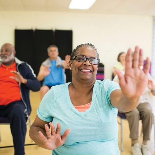 Join the YMCA | Membership | YMCA of Greater Cincinnati