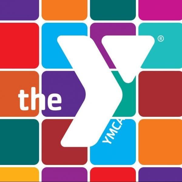 Chris Francis Selected as New COO   YMCA of Greater Cincinnati
