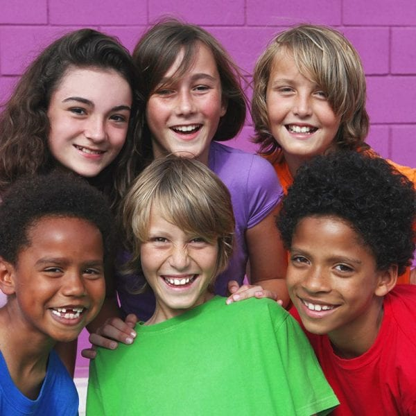 Mentoring Programs For Children | News | YMCA of Greater Cincinnati
