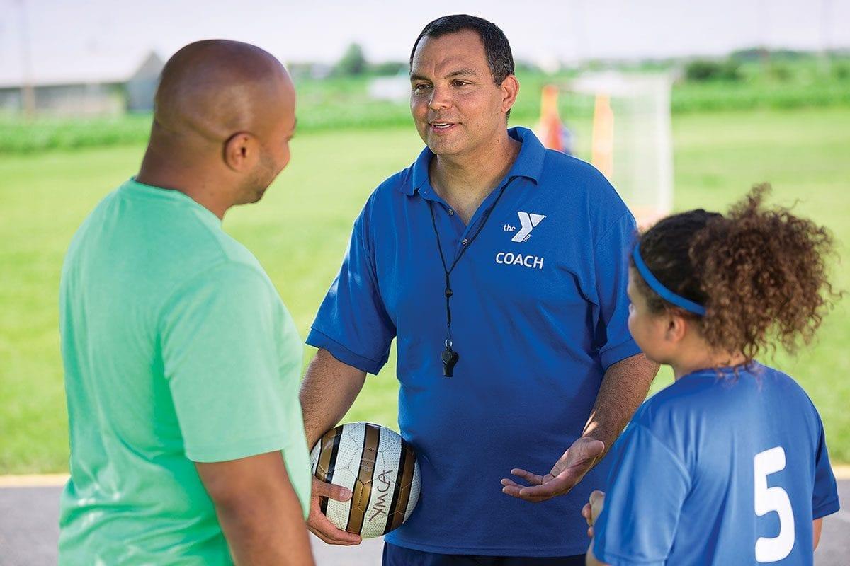 Work at the Y | Jobs & Careers | YMCA of Greater Cincinnati