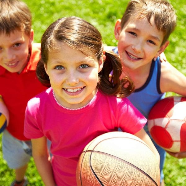 | Camp | Programs | YMCA of Greater Cincinnati