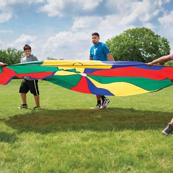 Family Camp   Camp   Programs   YMCA of Greater Cincinnati