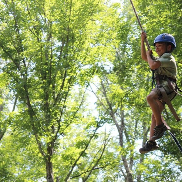 Weekend Overnights   Camp   Programs   YMCA of Greater Cincinnati