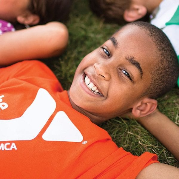 Day Camp | Camp | Programs | YMCA of Greater Cincinnati