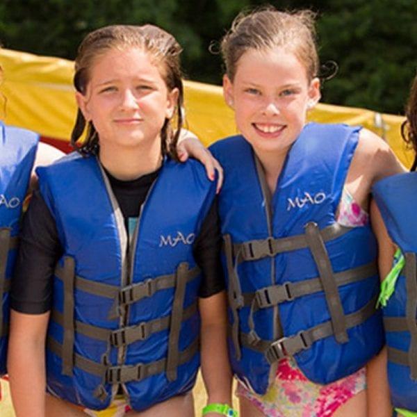 Camp | Programs | YMCA of Greater Cincinnati