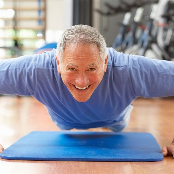 Senior Programs | Health & Wellness | Programs | YMCA of Greater Cincinnati