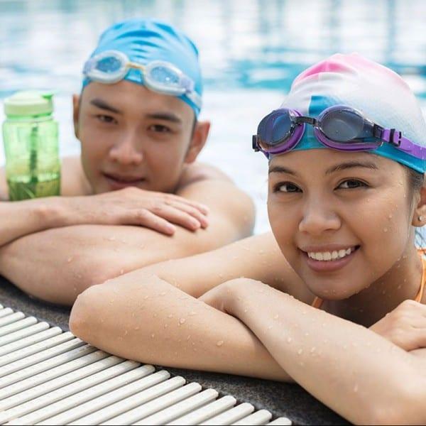 Competitive Swim | Swimming | Programs & Activities | YMCA of Greater Cincinnati