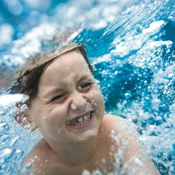 Swimming | Programs & Activities | YMCA of Greater Cincinnati