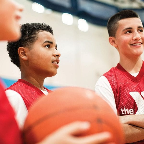 Youth Sports | Programs & Activities | YMCA of Greater Cincinnati