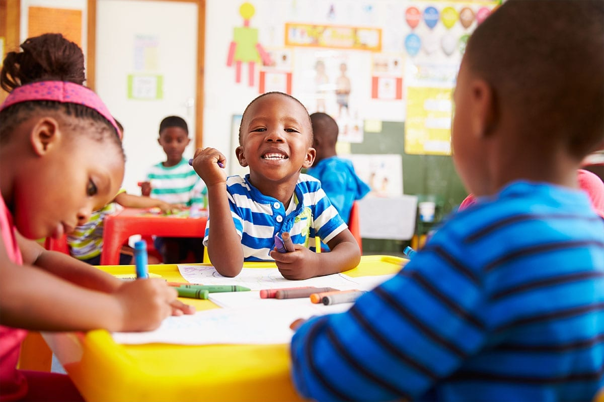 Childcare   Early Learning - Valley   Locations   YMCA of Greater Cincinnati