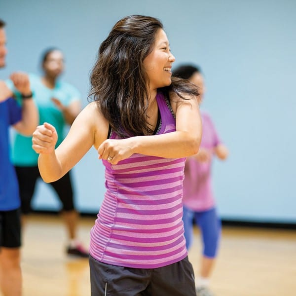 Health & Wellness Programs | YMCA of Greater Cincinnati