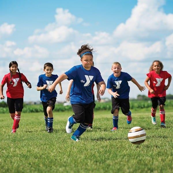 All Programs | YMCA of Greater Cincinnati