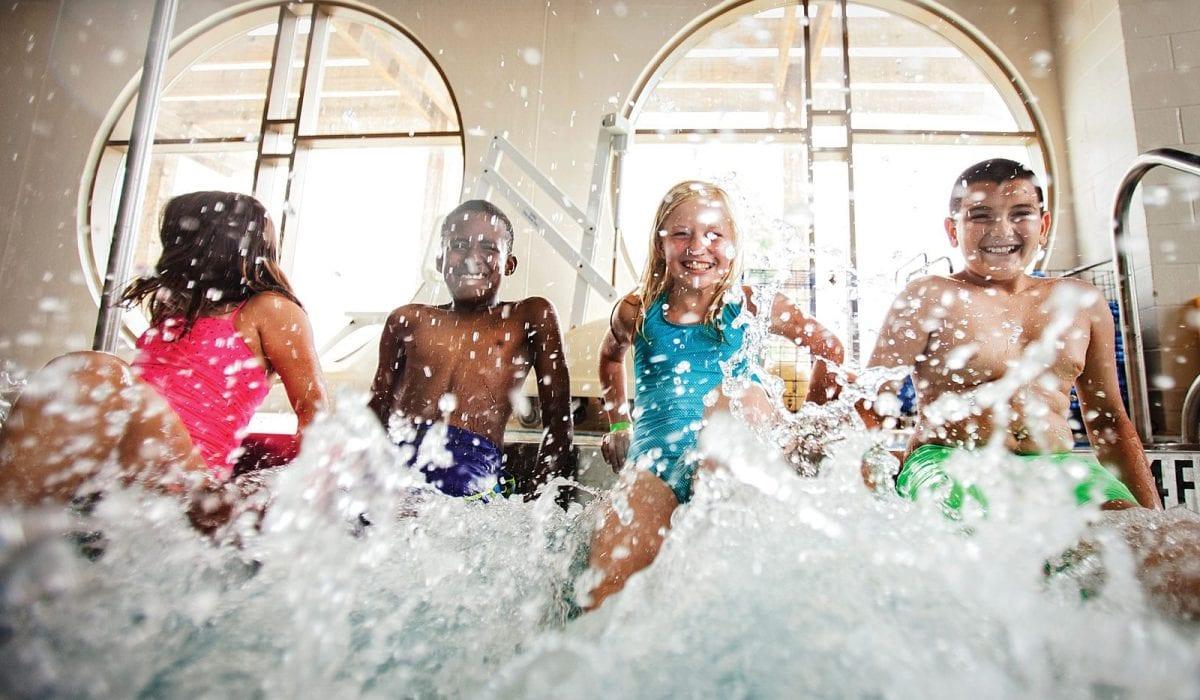 Find Your Program & Register Today | YMCA of Greater Cincinnati