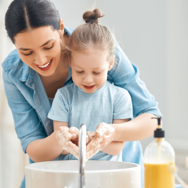 how to talk to your child about covid-19