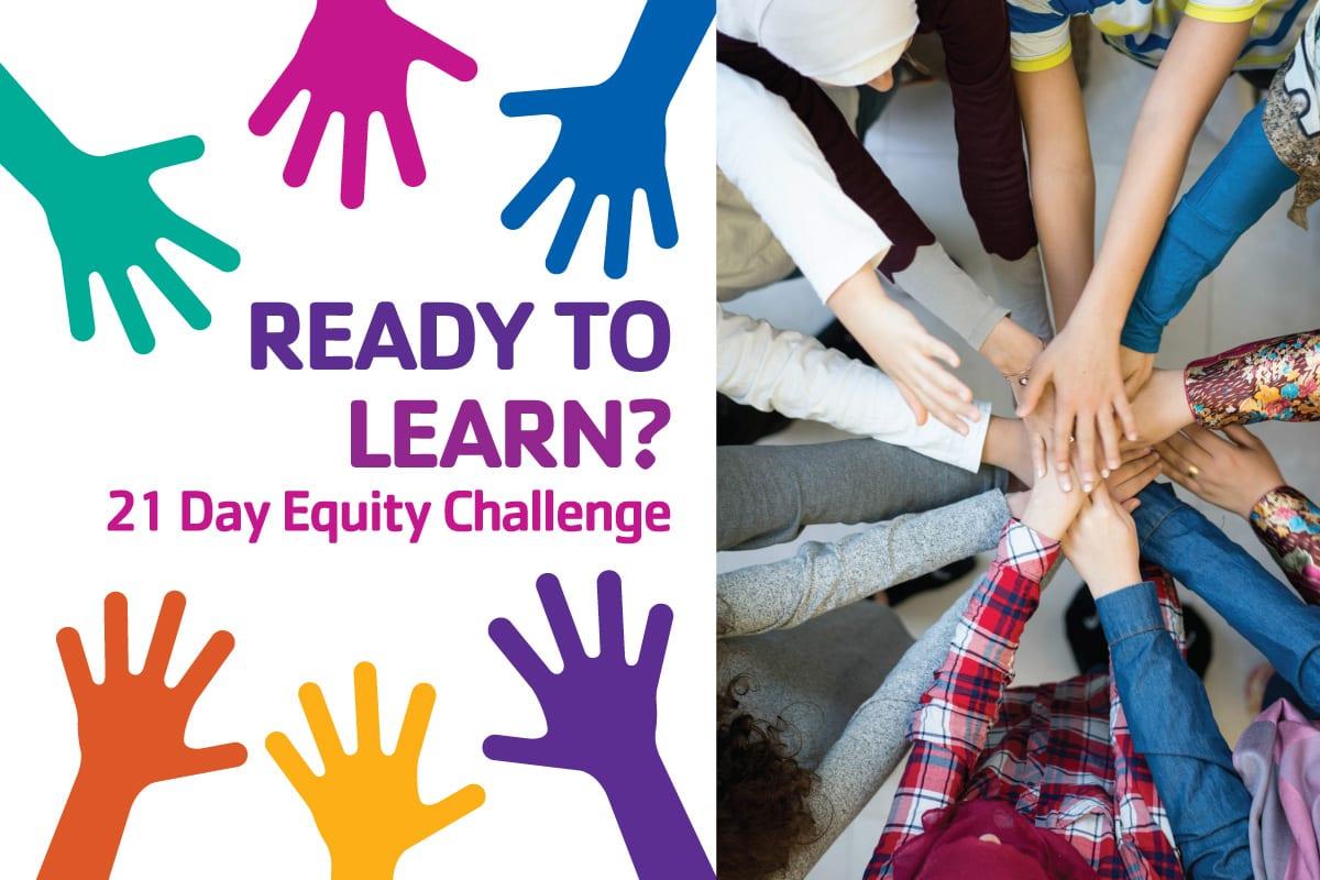 Equity Challenge