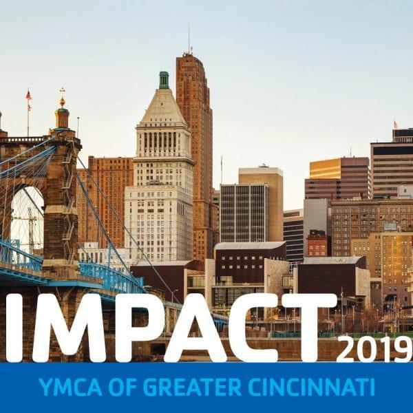 Impact 2019